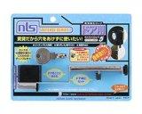 日本ロックサービス らくらくロック5 ds-ra-2u
