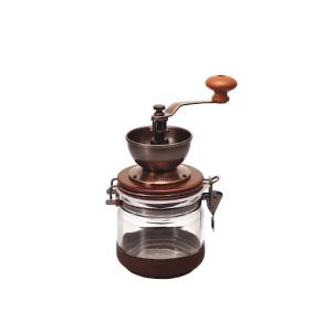 コーヒーサイフォン モカ