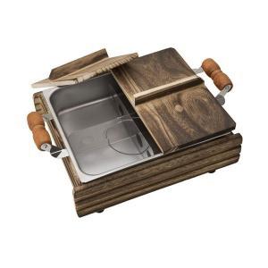 おでん鍋 保温機能