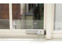 詳細写真1: はいれーぬ 鍵なし 窓用 3個パック 日本ロックサービス