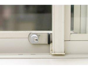 画像3: はいれーぬ 鍵なし 窓用 3個パック 日本ロックサービス