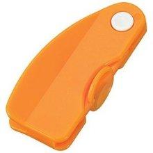詳細写真3: フルベジ オレンジカッター