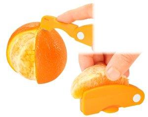 画像4: フルベジ オレンジカッター