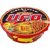 日清 焼そば ufo 128g×12入 1箱