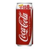 コカコーラ コカコーラ 500ml缶×24本 1箱