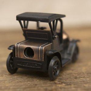 画像3: アンティークシャープナー フォード 鉛筆削り