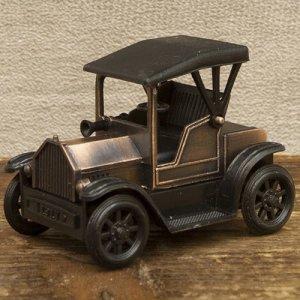 画像2: アンティークシャープナー フォード 鉛筆削り